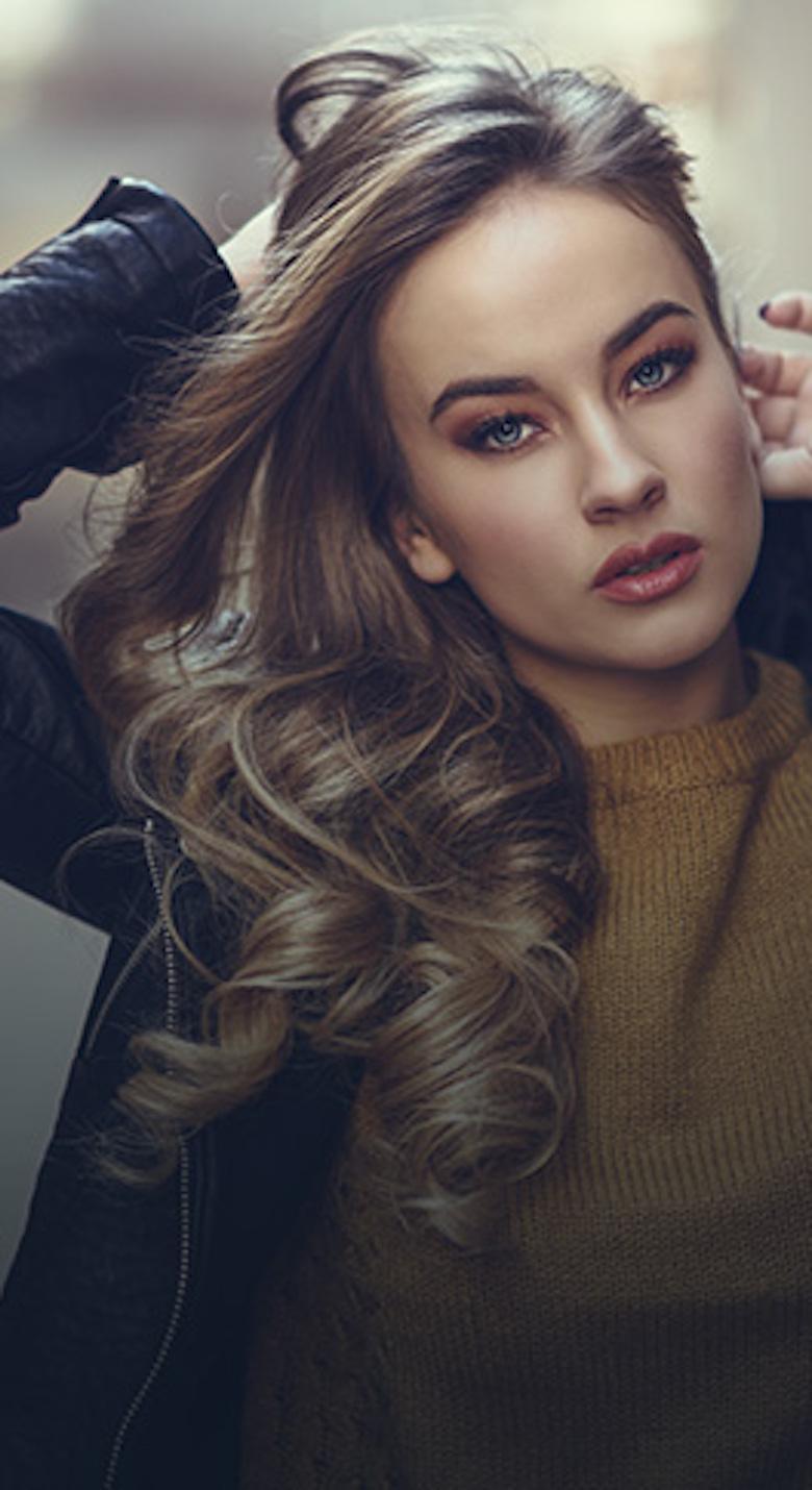 hairdresser-pricing-box1